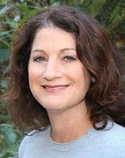 Dr. Toni Rabinowitz, Ph.D., LMFT