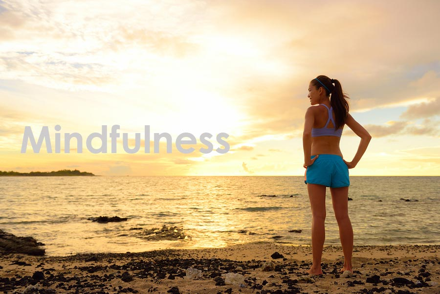 mindfullness-web