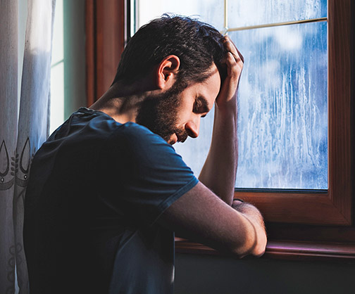 Image result for Addiction Issue istock